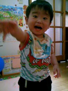 ナヌーッ! YUKARI_c0130623_13493330.jpg