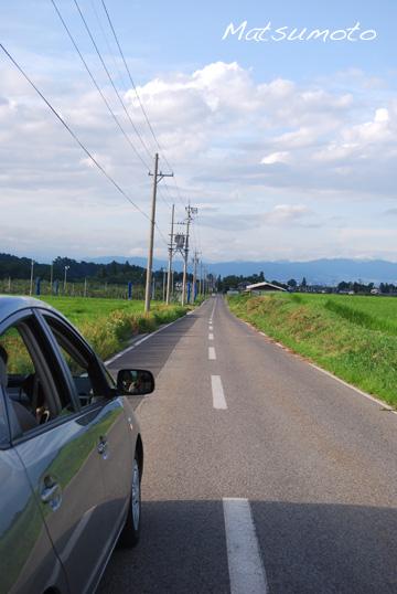 f0148725_201095.jpg