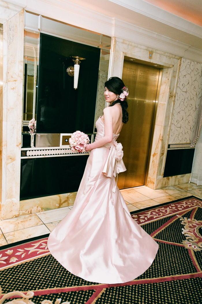 新郎新婦様からのメール ヴィンテージと贅沢 ウェスティンホテル様へ_a0042928_0434044.jpg