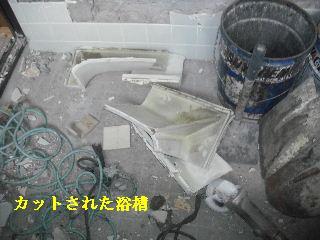f0031037_20214460.jpg