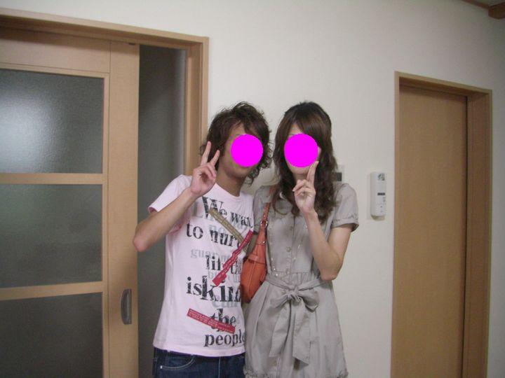 f0053952_17295989.jpg