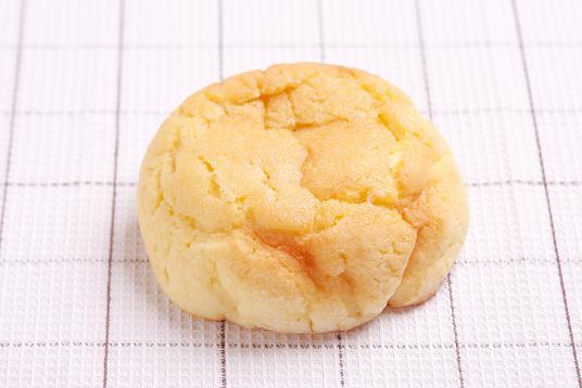 甘ーい生地のパン*パンのメニュー*_c0172969_21175488.jpg