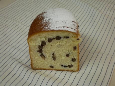 甘ーい生地のパン*パンのメニュー*_c0172969_21323510.jpg