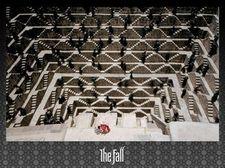 驚嘆の映像美 映画「ザ・フォール/落下の王国」_b0102572_17251297.jpg