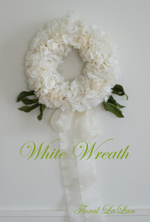 White Wreath Lesson_d0141376_12431493.jpg