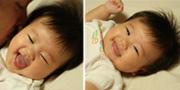 笑顔_b0154786_2135963.jpg
