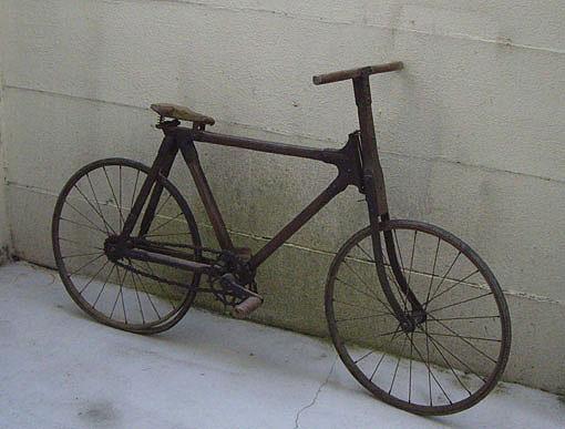 少年愛の自転車_e0111789_1134642.jpg