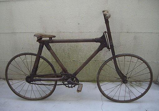 少年愛の自転車_e0111789_11381682.jpg