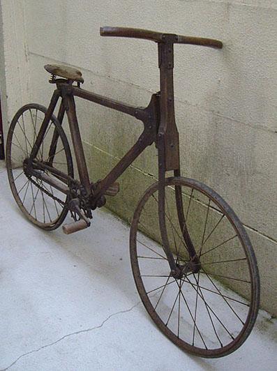 少年愛の自転車_e0111789_113872.jpg