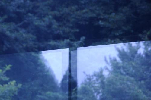 窓。_b0133890_14311553.jpg