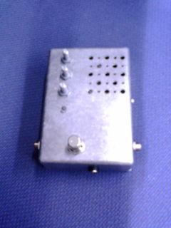 tube drives a signal_d0153198_23403088.jpg