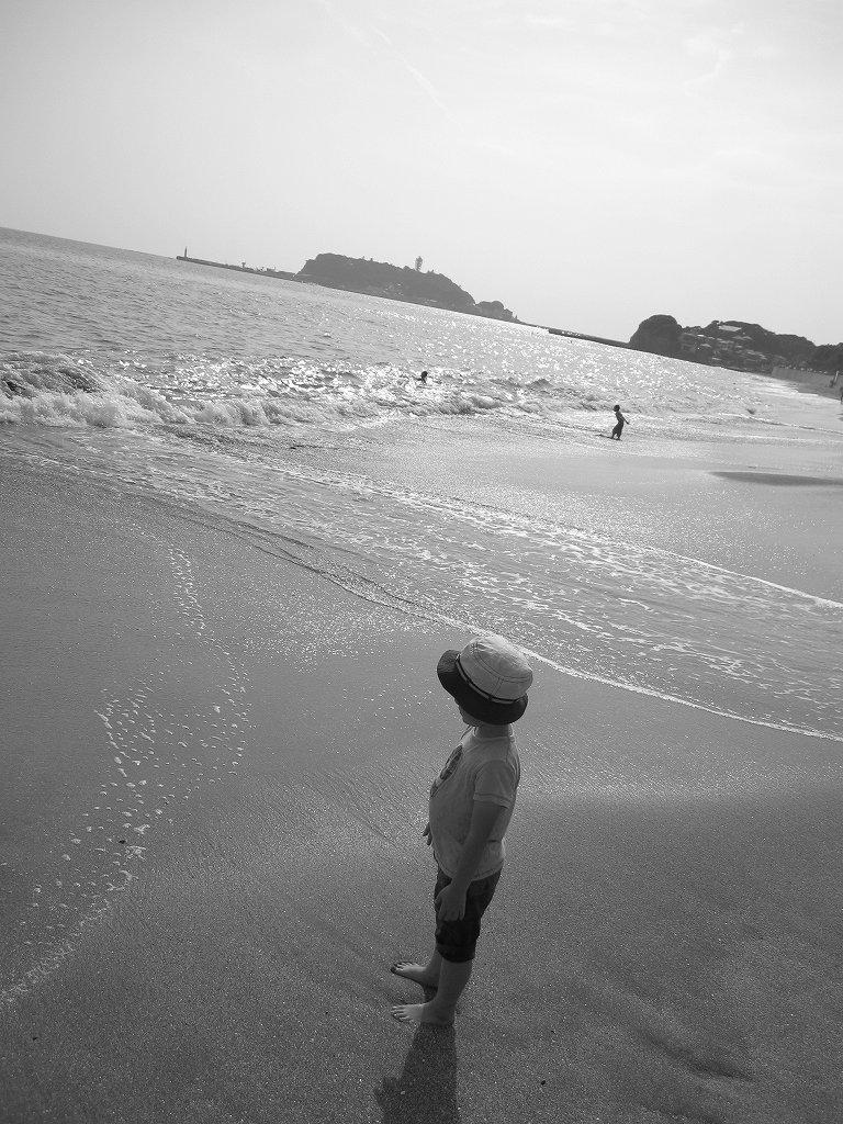 江ノ島1泊2日 2009~鎌倉散歩_a0000912_1091610.jpg