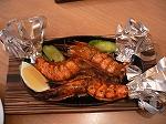最後の晩餐_e0192821_23403152.jpg