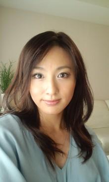 遠野舞子の画像 p1_28
