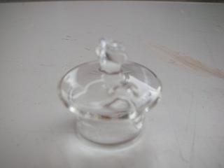 和田純子さんのガラス_b0132444_16264030.jpg