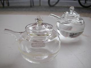和田純子さんのガラス_b0132444_1630916.jpg