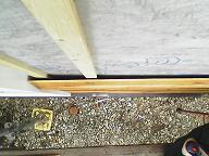 別荘地でのCozyUpHome外部工事と造作工事6_d0059949_1001574.jpg