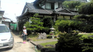 長野_d0139362_16393493.jpg