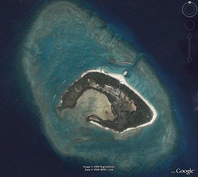 水納島 3_f0018464_2041743.jpg