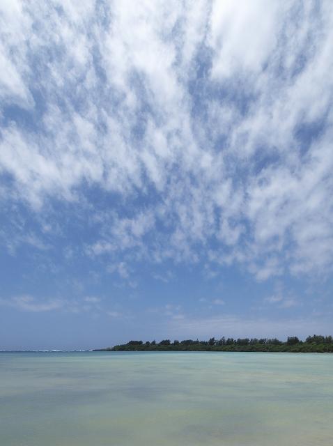 水納島 3_f0018464_20485075.jpg