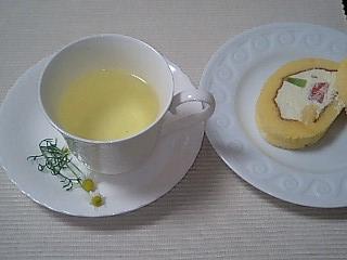 料理教室_e0159969_1811378.jpg