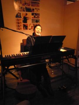杉瀬陽子LIVE@注文の多い料理店[加東]_e0182988_18565112.jpg