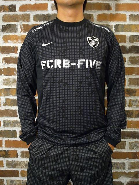 FCRB - FIVE Vol.2_c0079892_2161029.jpg