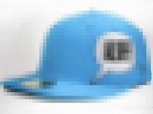 b0167597_16224980.jpg