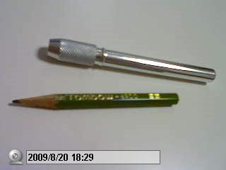 b0177514_18364316.jpg