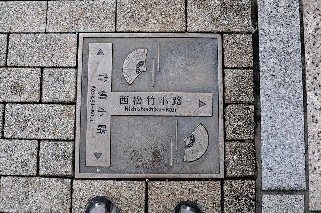 f0157215_832166.jpg