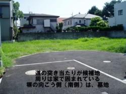 f0086426_20124875.jpg