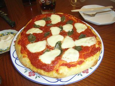 ピザとウッドスプーンのピンクッションの会のお知らせ・・・♪_f0168730_15233897.jpg