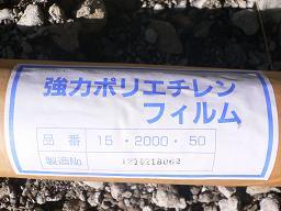 b0157632_19121894.jpg