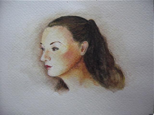 今年の人物画_d0101846_6391371.jpg