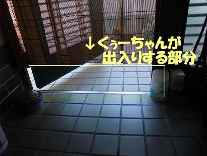 b0118850_19525084.jpg