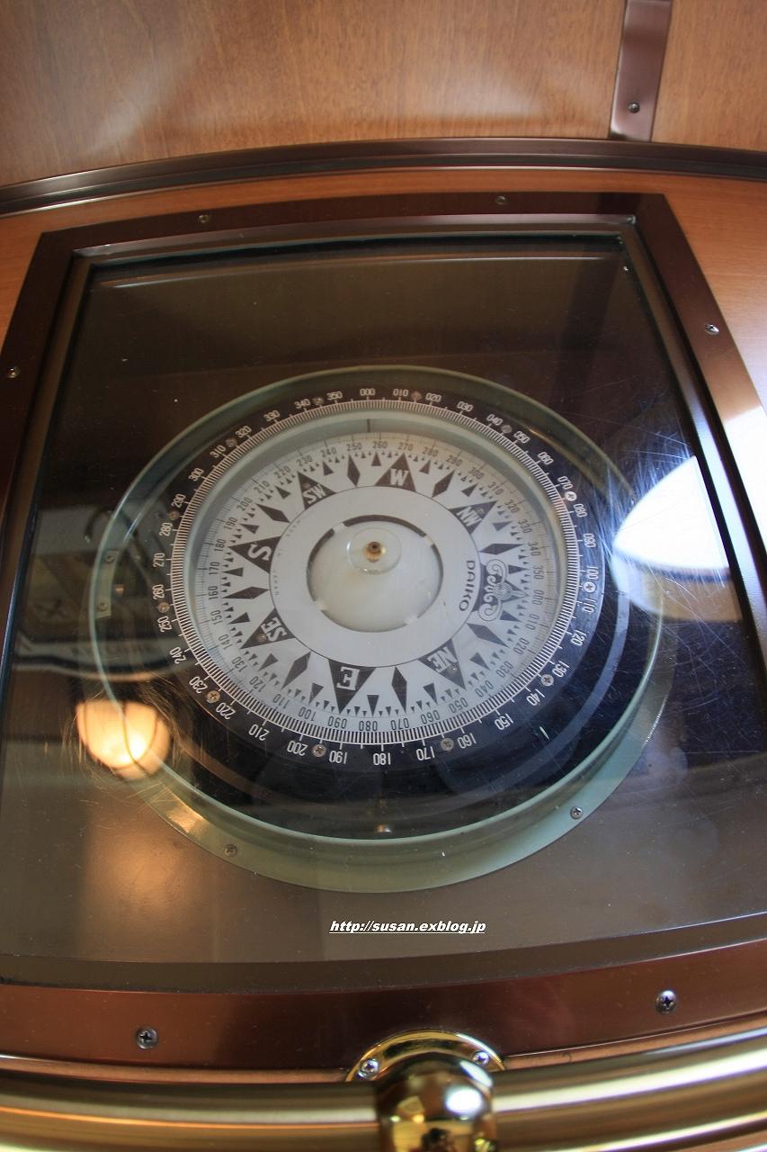 f0136656_2363259.jpg