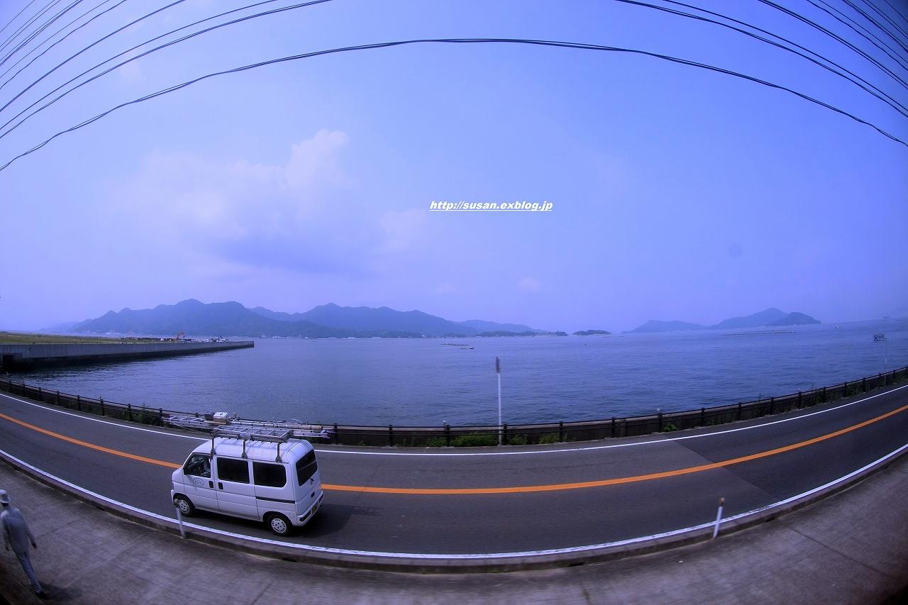 f0136656_2371483.jpg