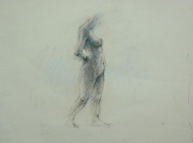 裸婦素描_f0159856_924072.jpg