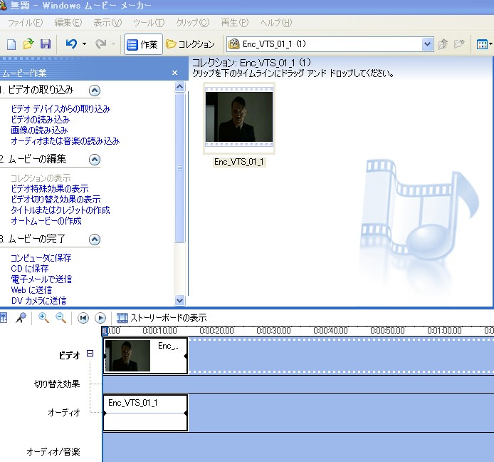 b0147360_22174543.jpg