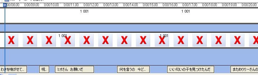 b0147360_22531664.jpg