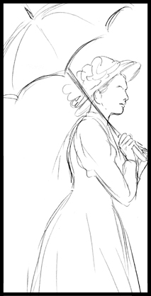 BOSCH漫画[エピソード4]〜チェック!チェック!〜_f0119369_17581917.jpg