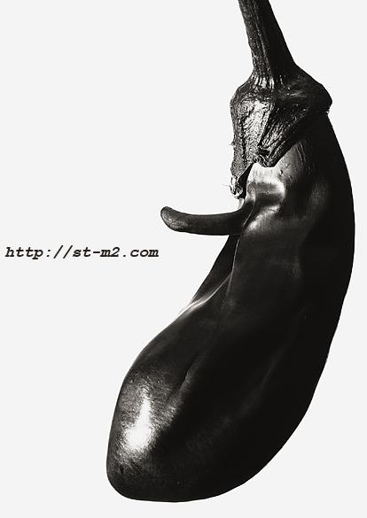 eggplant_a0002672_11123417.jpg