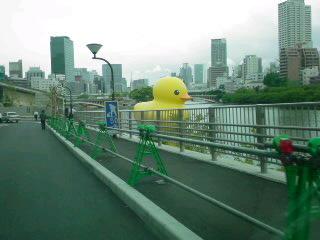 大阪水都祭_c0110416_895389.jpg