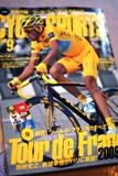 雑誌:サイクルスポーツ_f0190225_1282485.jpg
