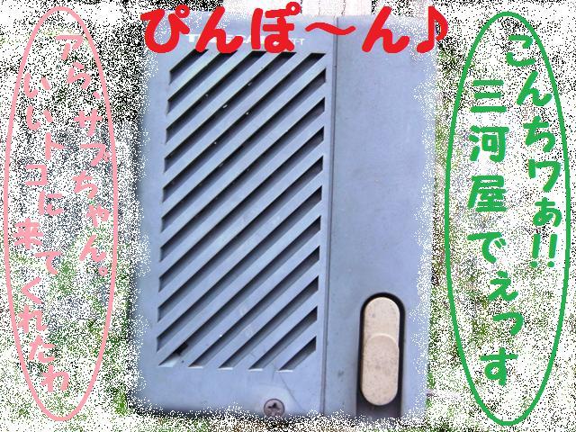 d0137326_1362321.jpg