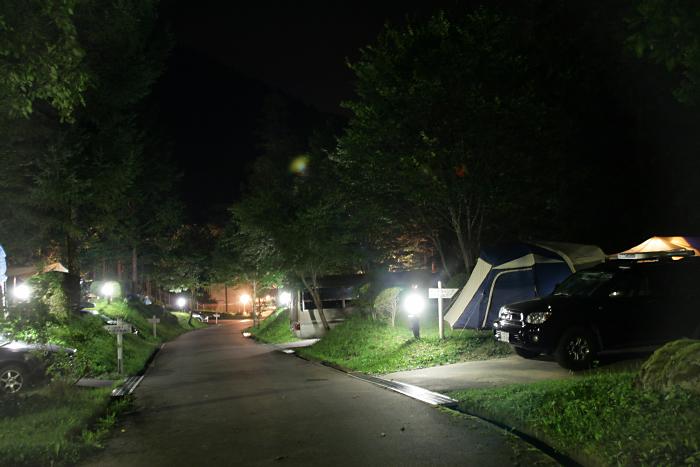 """我が家のキャンプ日記 """"キャンプ場""""_c0120834_91159.jpg"""