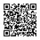 b0102637_1675651.jpg
