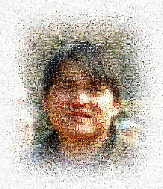 b0016742_13373752.jpg