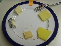 チーズセミナー_b0124551_23501548.jpg