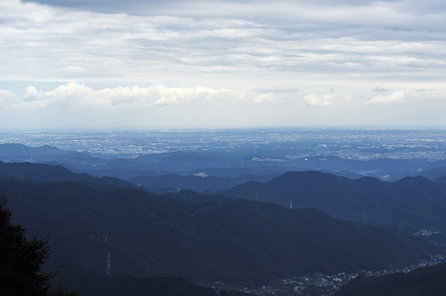 御岳山_f0018464_13291444.jpg